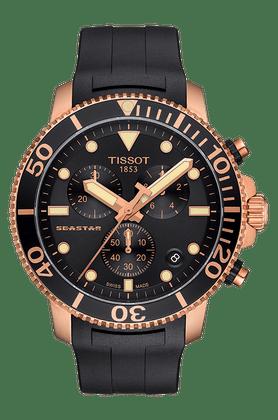 Tissot Seastar 1000 型號: T120.417.37.051.00