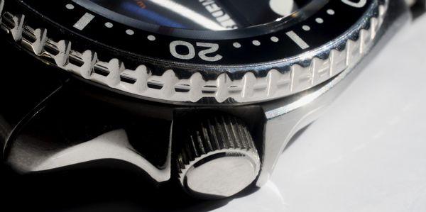 Seiko 潛水錶推薦示意圖