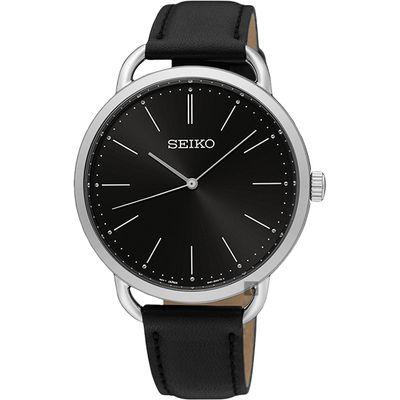 Seiko SUR233P1