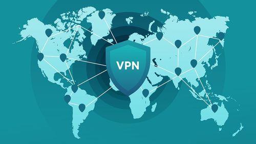VPN是什麼?3分鐘輕鬆了解VPN原理與3大25小用途…