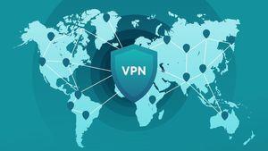 這張圖片的 alt 屬性值為空,它的檔案名稱為 VPN是什麼10KB.jpg