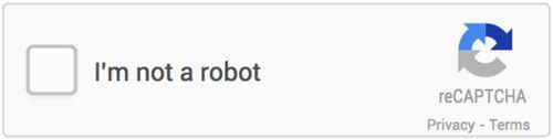 機器人驗證Captcha